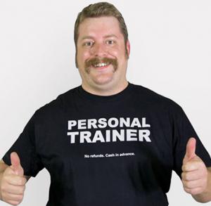 idiot_trainer