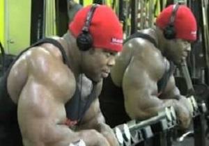 bodybuilding-music-1