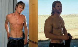 chris-hemsworth-thor
