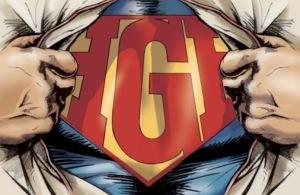 hgh-super
