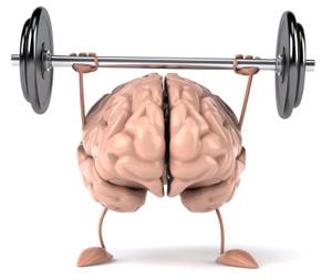 powerful-brains