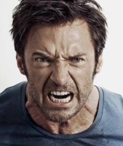 angry eyes man - photo #36