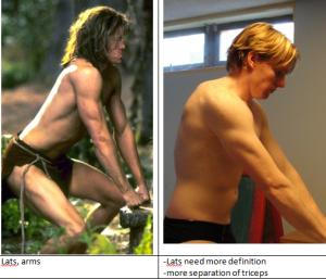 lat_comparison_2010