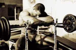tired_bodybuilder